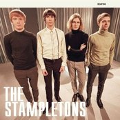 The Stampletons
