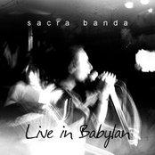 Live in Babylan