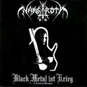 Black Metal ist Krieg: A Dedication Monument