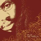 Mo' Mega