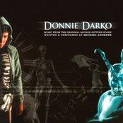 Donnie Darko (Original Motion Picture Soundtrack)
