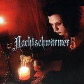 Nachtschwärmer 5 (disc 1)