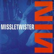 Missletwister