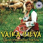 Legend Of Macedonian Folk Song