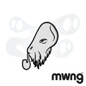 Mwng (Deluxe Edition)