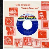 The Complete Motown Singles Vol. 9: 1969