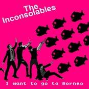I Want To Go To Borneo