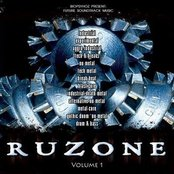 Ruzone (vol.01)
