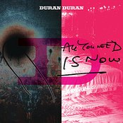 All You Need Is Now (Deluxe Version)