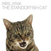 The Standoffish Cat