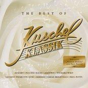 Kuschelklassik - Best Of