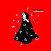 Lady December