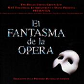 Musica de El Fantasma de la Opera