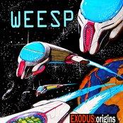 EXODUS:origins [single2009]