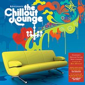 I Label Presents Chillout Lounge 3 - Downtempo Grooves for Late Night Lounging