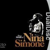 The Soul Of Nina Simone