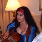 Leslie Fish Songtexte, Lyrics und Videos auf Songtexte.com