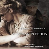 A Woman In Berlin O.S.T.