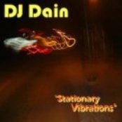 """Stationary Vibrations"""