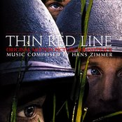 The Thin Red Line - Original Motion Picture Soundtrack