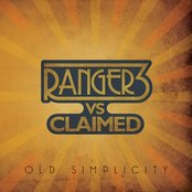 Ranger3 VS Claimed - Old Simplicity