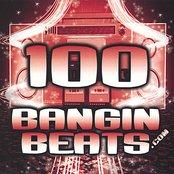 100 Bangin Beats
