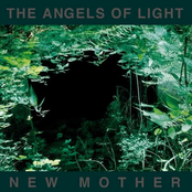 album New Mother by The Angels of Light