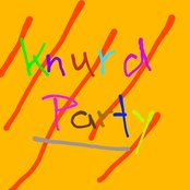 Knurd Party