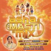 Asha Masti Mix