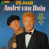 25 jaar André van Duin (disc 2)