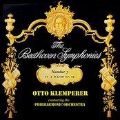 The Beethoven Symphonies - No 7
