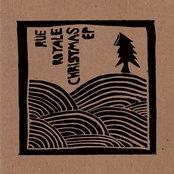 Christmas EP (2009/2010)