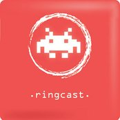 RingCast [ Collection ]