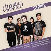 Fundamental - Strike