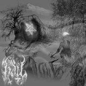 Inheritance Of Evilness