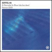 A Decade In Blue (Da Ba Dee) (Remix 2009)