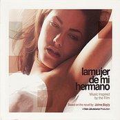 La Mujer De Mi Hermano: Music Inspired by the Film