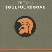 Trojan Soulful Reggae