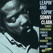 Leapin' And Lopin' (Rudy Van Gelder Edition)