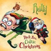 Kick Ass Celtic Christmas