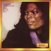 Dionne Warwick setlists