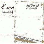 The Best of 1996-2006 (bonus disc)