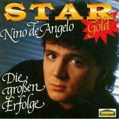 STAR Gold - Die großen Erfolge