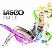 Smile (Limited Bonus Edition)