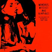 Wenches, Wytches and Vampyres