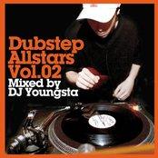 Dubstep Allstars: Vol.02