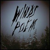 Wind's Poem