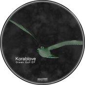Green Gull EP
