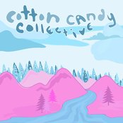 The Cotton Candy Collective