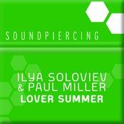 Lover Summer